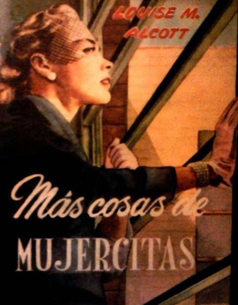 http://aruka-capulet-marsella.blogspot.mx/2014/04/resenamas-cosas-de-mujercitas.html?showComment=1396837291869