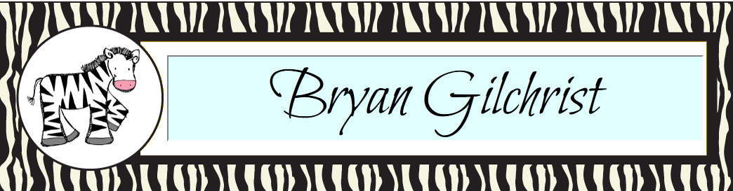 creative name card design. also name tag design template on ...