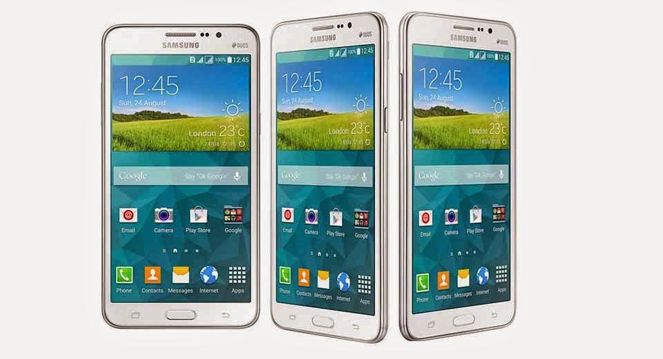 Tutorial root Samsung Galaxy Mega 2 ( SM-G750H ) mudah www.imron22.com