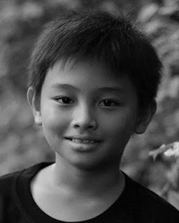 profil Alvaro Maldini Siregar Coboy Junior