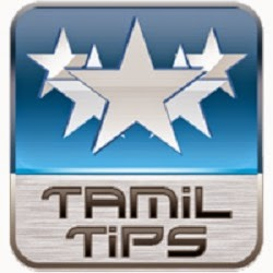 10 Free Best Apps For Tamil Fonts for Your Android Smartphone