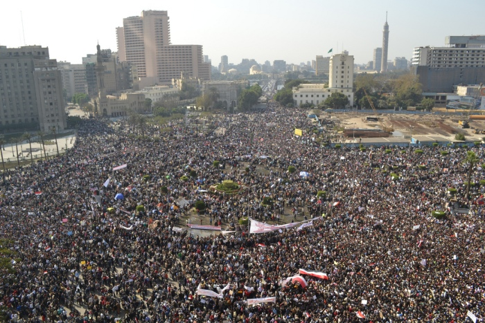 images of egypt revolution. recent revolution in Egypt