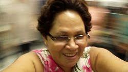 Professora Fátima Lobão