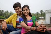 Actress Neetu Stills In Dagudumootha Dandakor Movie 5.jpg