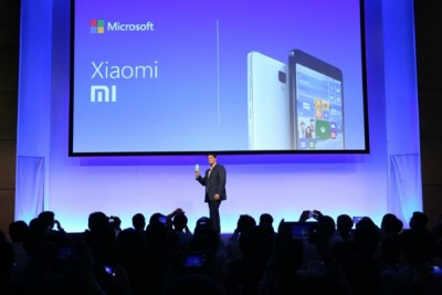 Windows 10 Bakal Rilis di 190 Negara, Xiaomi dan Lenovo Jadi Partner