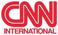 CNN International live TV