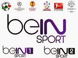 bein-Sport france HD