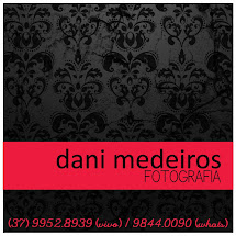 Dani Medeiros Fotografia