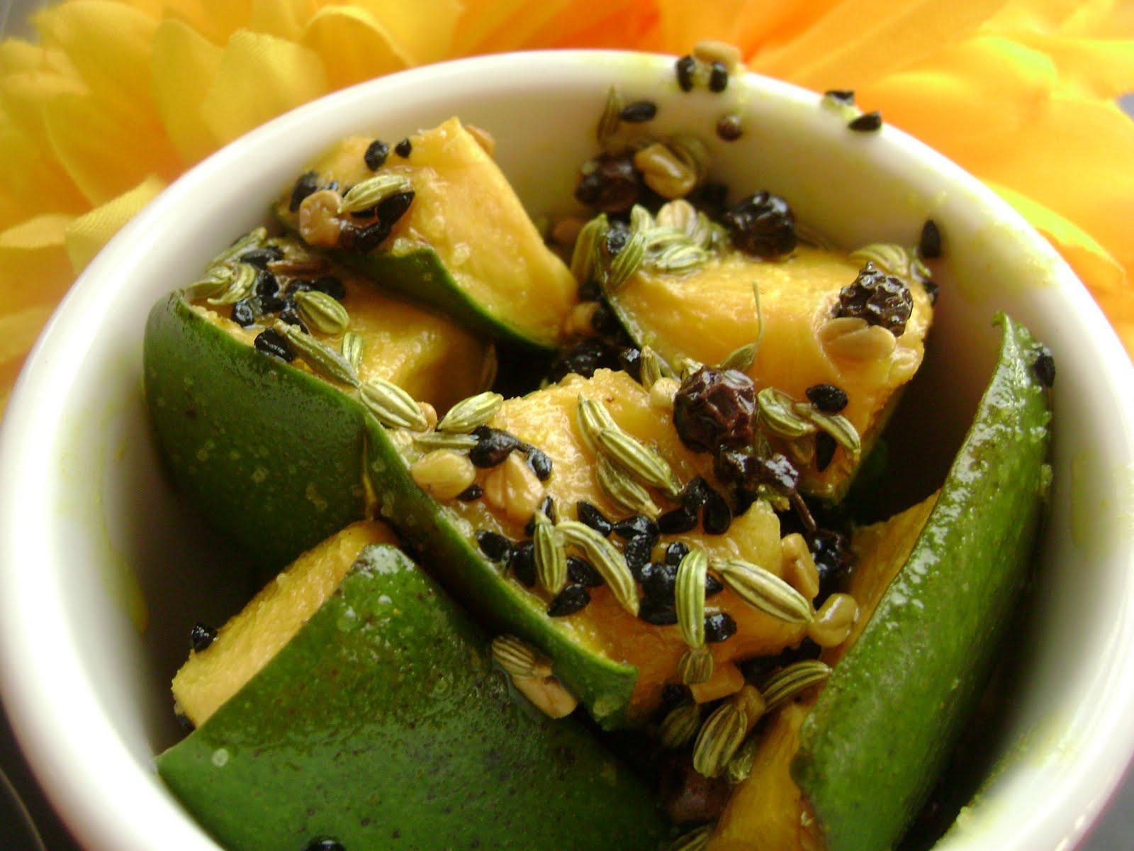 Aks vegetarian recipe world punjabi mango pickle for icc punjabi mango pickle for icc forumfinder Choice Image