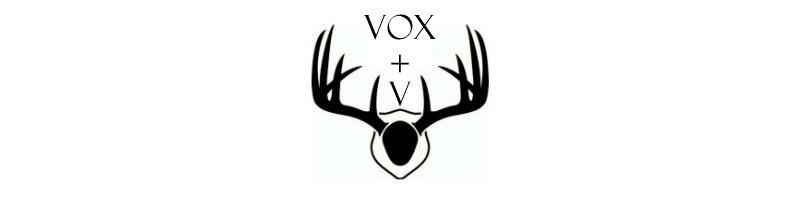 VOX+V