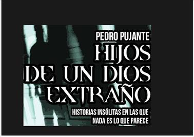 HIJOS DE UN DIOS EXTRAÑO