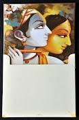 Naresh weds Virupa invitation cards-thumbnail-7