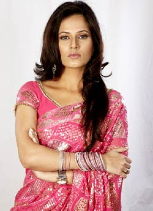 marathi actress manava naik