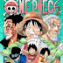 Download One Piece Manga / Comic English Version