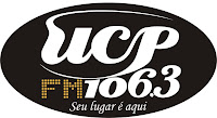 Rádio UCP FM da Cidade de Petrópolis - Rio da Cidade de Janeiro ao vivo
