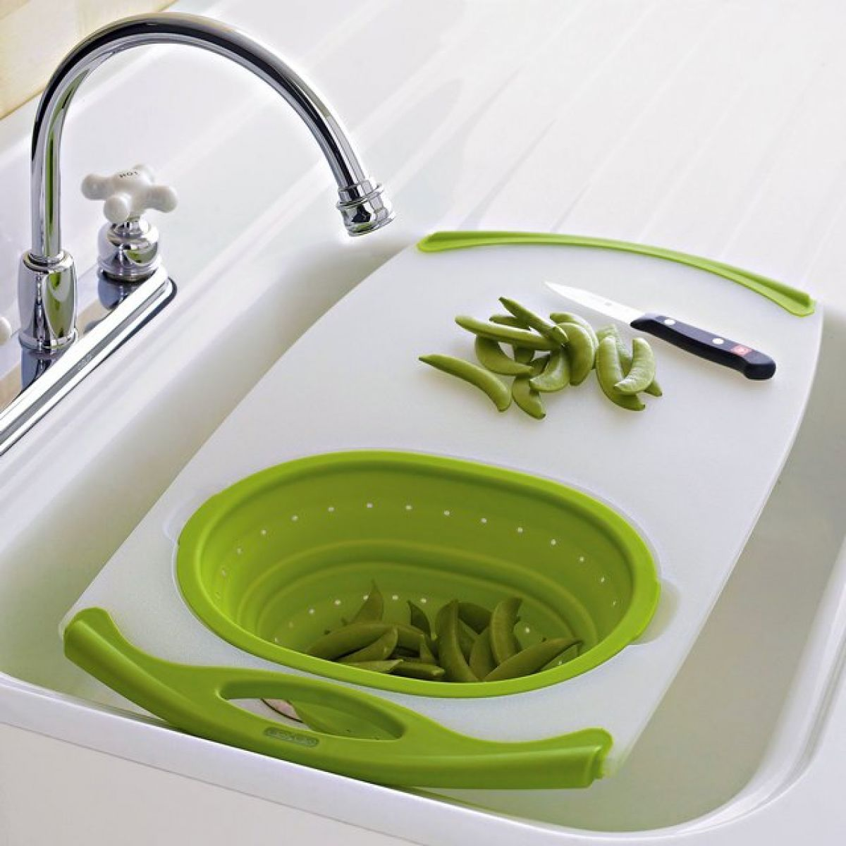 40 Innovadores utensilios de cocina (Parte 2) ~ 8 OCHOA DESIGN ...