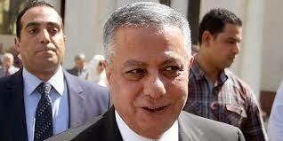 وزيرالتعليم يقرر إنهاء ندب الدكتورة حنان جودة مساعد الوزير للتطوير والجودة