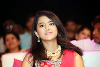 Akshara Pictures 17.jpg
