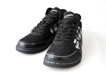 Harga: Harga Sepatu Piero