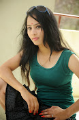 Young Actress Asha Rathod Glam Pics-thumbnail-13