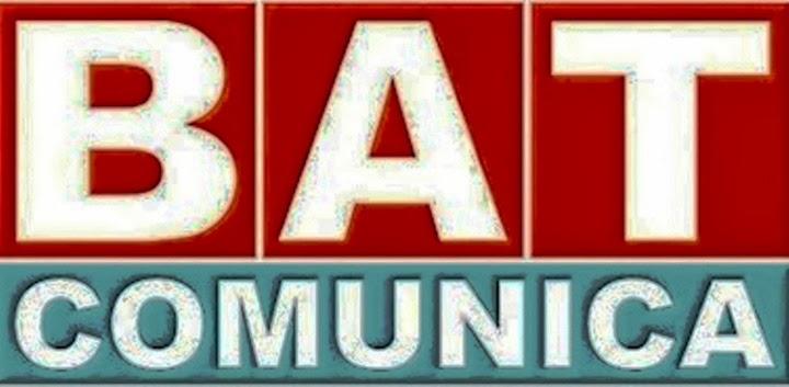 BAT Comunica