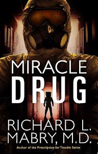 Order MIRACLE DRUG