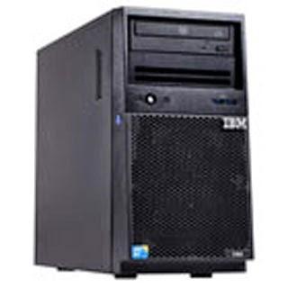 IBM System x3250-M4
