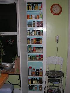 how to fix runny freezer jam
