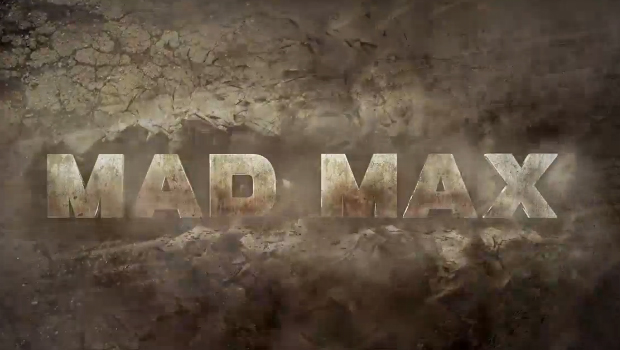 Mad Max 2014 video game | Mad Max price $60 | Sony Ps4 | PS4 Mad Max
