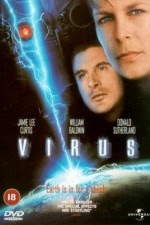 Watch Virus (1999) Megavideo Movie Online
