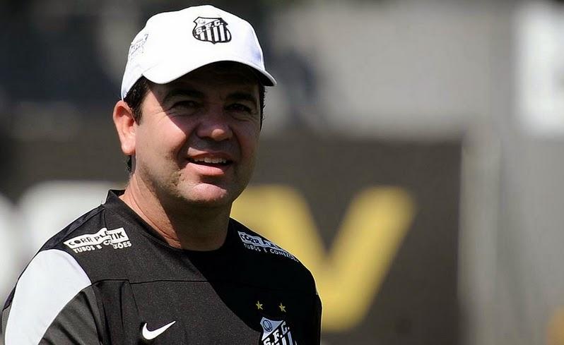 Santos na Libertadores - fazendo as contas