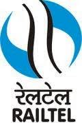 RAILTEL INDIA FIELD SUPERVISORS RECRUITMENT 2013