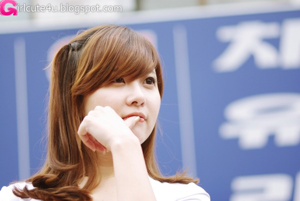 1 Jung Se On - Daegu Motor Show-very cute asian girl-girlcute4u.blogspot.com