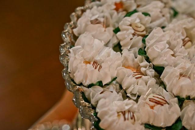 Casamento, decoração, luxo, branco e verde, patu anu, m zanirato, buquê, mesa de doces, forminhas