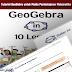 Panduan GeoGebra untuk dijadikan Media Pembelajaran Matematika