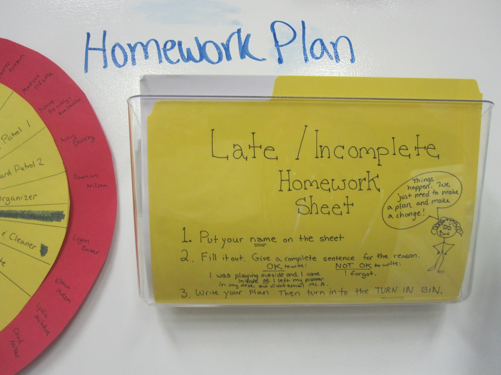 homework is important for students 5 reasons kids need homework and 5 reasons family time is especially important to a growing child and without it social problems can crop up and a family.