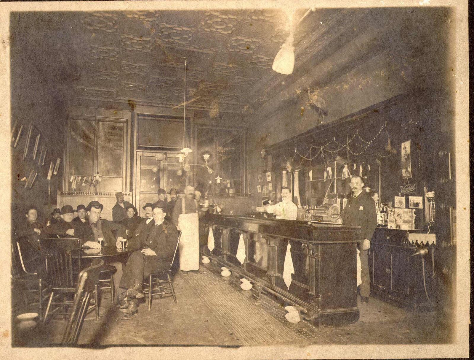 Prohibition Era Signs The prohibition era. Prohibition 1920 Signs