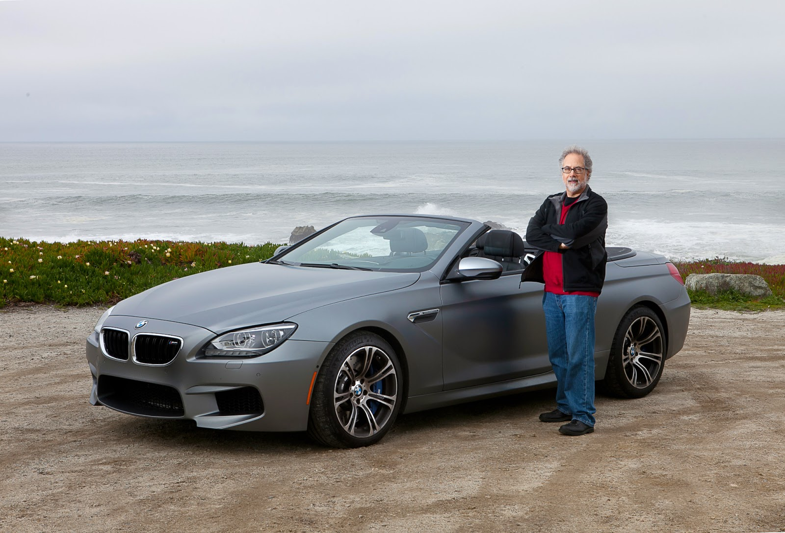test driving life bmw m6 convertible a supercar for a special occasion. Black Bedroom Furniture Sets. Home Design Ideas