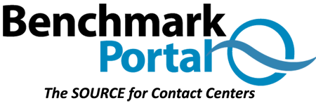 BenchmarkPortal