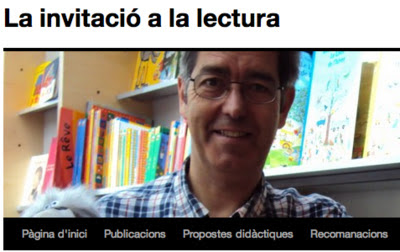 Jaume Centelles
