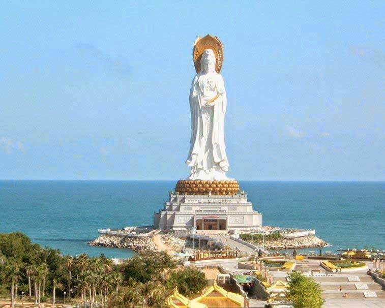 religious-pics-avalokitesvara