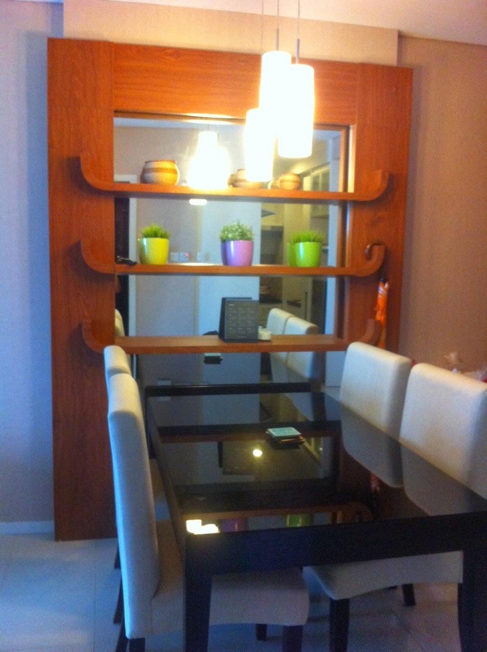 Sewa Apartemen The Lavande Residences Jakarta Selatan
