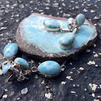 https://www.etsy.com/listing/173352252/larimar-earing-sale?ga_order=most_relevant&ga_search_type=all&ga_view_type=gallery&ga_search_query=VISION%20BIJOU&ref=sr_gallery_1