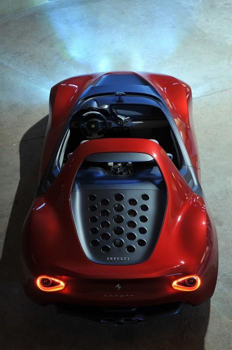 [Resim: Pininfarina+Sergio+3.jpg]