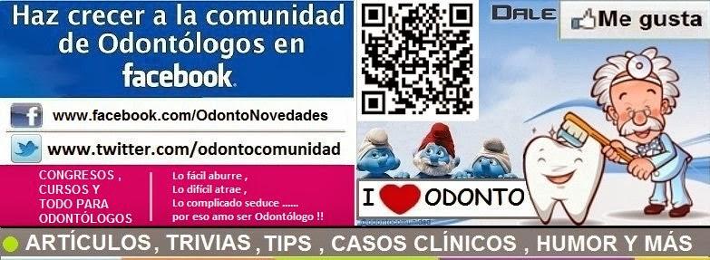 OdontoBlog