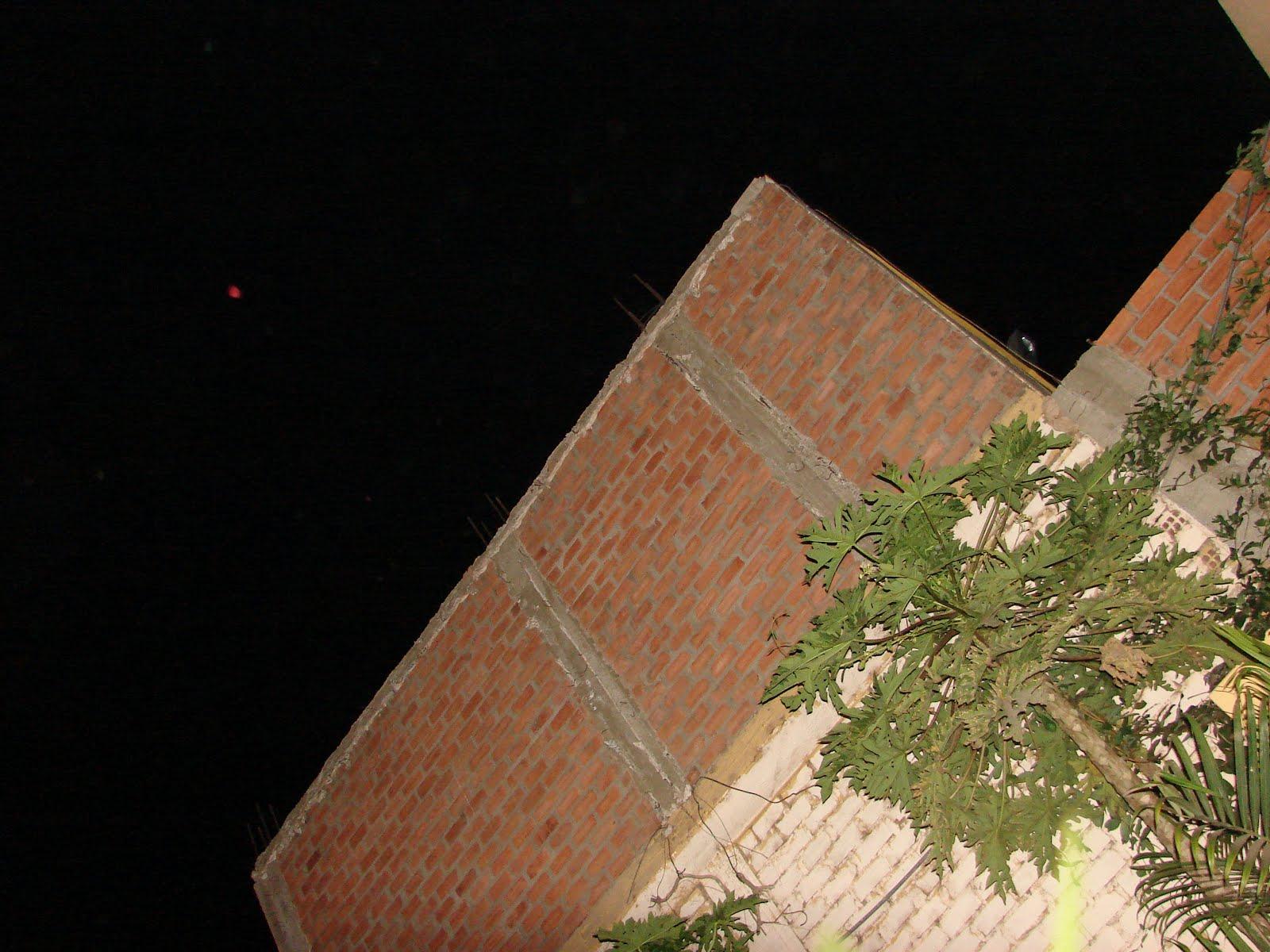 ALERTAS-11-12-13-144-15-16-diciembre-2012 avistamiento ovni  NIBIRU-PLANETA x-rojo-en Cielo sec UFO