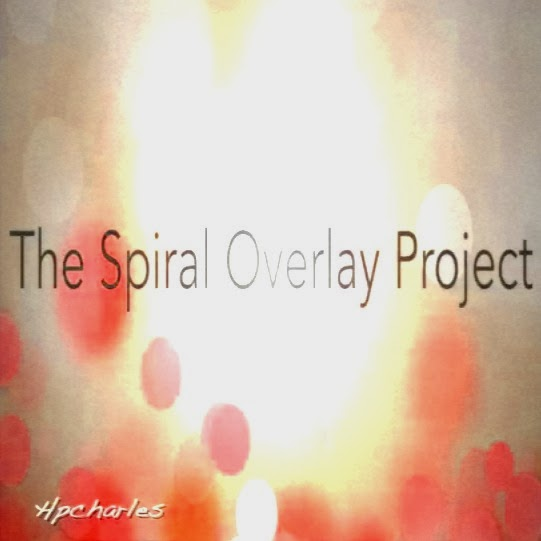 The Spiral Overlay Project - Hpcharles