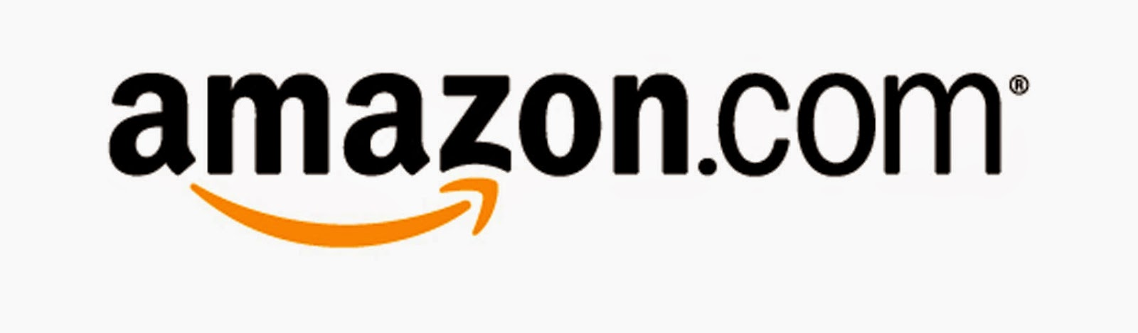 How to Create an Amazon Storefront : eAskme