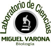ESTUDIOS DE INVESTIGACIÓN BIOLÓGICA: