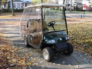 http://3.bp.blogspot.com/-TUSBJADffkE/UAUEvbh54CI/AAAAAAAAAog/XQc3OoAgeTA/s1600/Soular+Car+-+basic+design.JPG